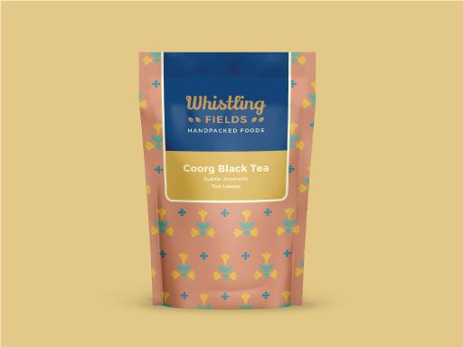 black-tea_gift