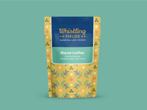 blend-coffee_gift