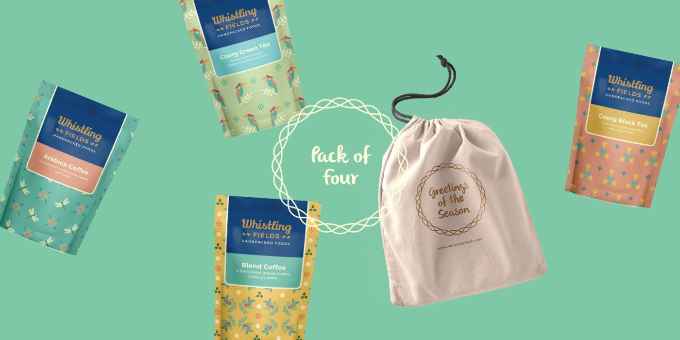 pack-of-four_festive_gift